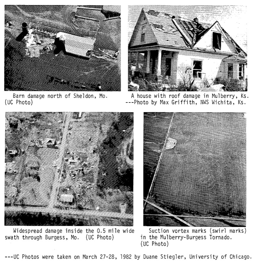 storm data pics